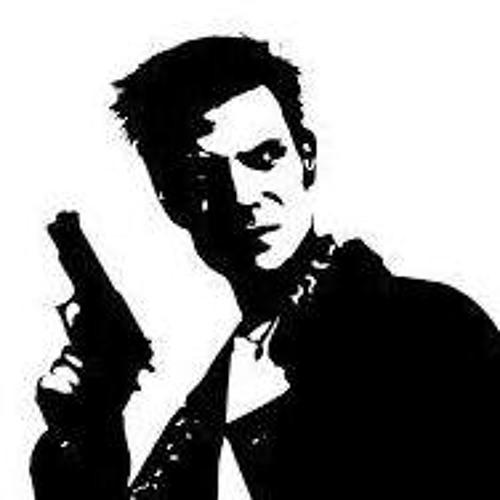 Stefan Hazy's avatar