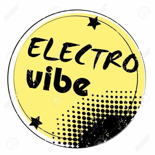 Electro Vibe's avatar