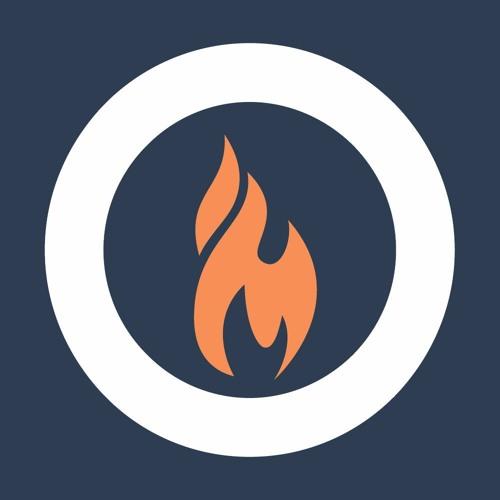 Hope Church Blumenort's avatar