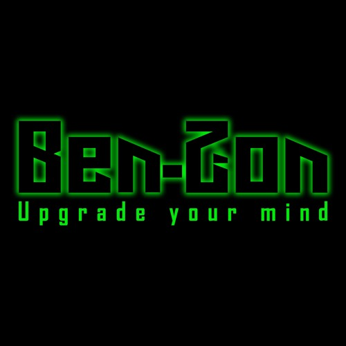 BenZion's avatar