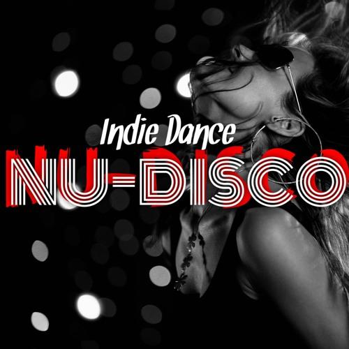 Indie Dance / Nu-Disco's avatar