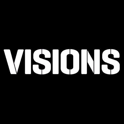 VISIONS Magazin's avatar