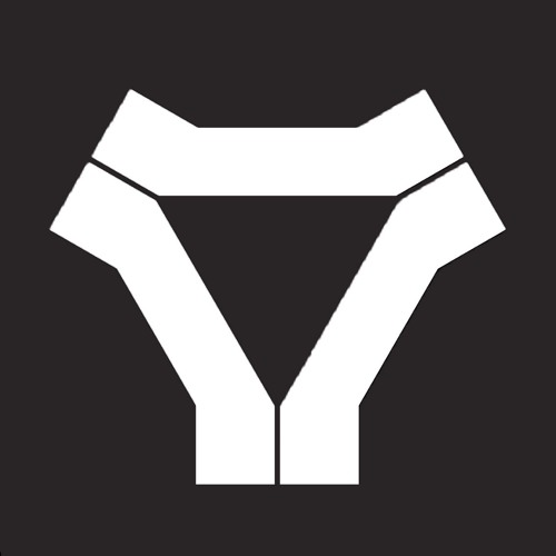 Terminal's avatar