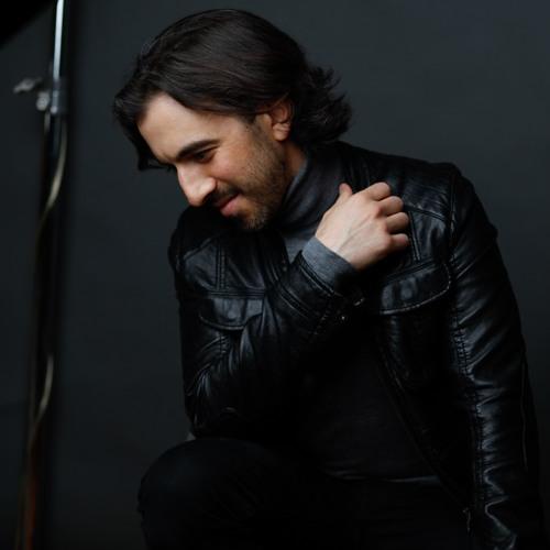 MichaelCooperMusicLyrics's avatar