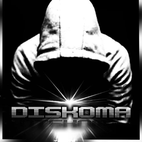 Diskoma's avatar