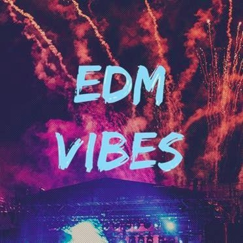 EDM Vibes's avatar