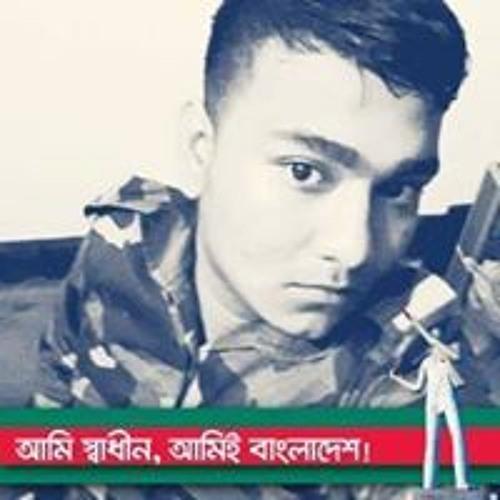 Iftikhar Ahmed's avatar