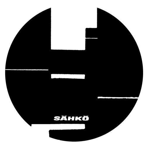 Sahko's avatar