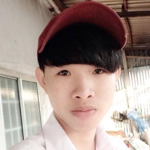 Quý Trị Nguyễn's avatar
