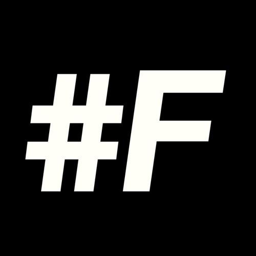 #FEELINGS's avatar
