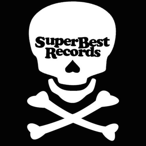 Super Best Records's avatar