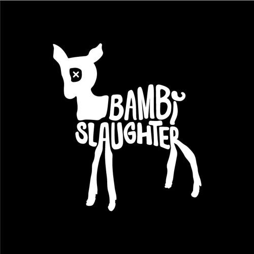 Bambi Slaughter's avatar