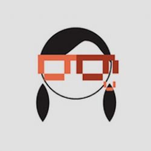 omniay223's avatar