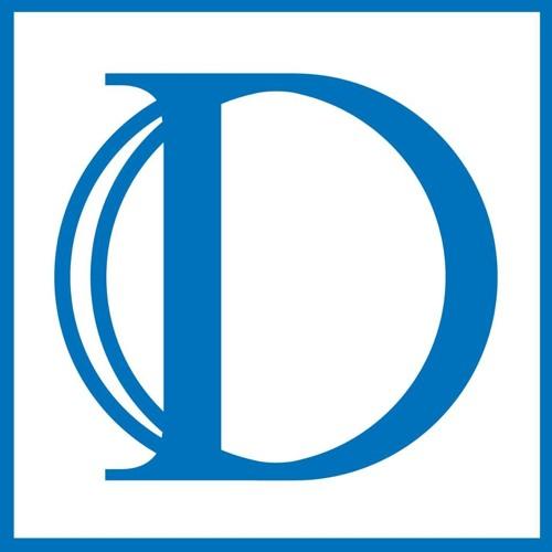 demerararecords2's avatar