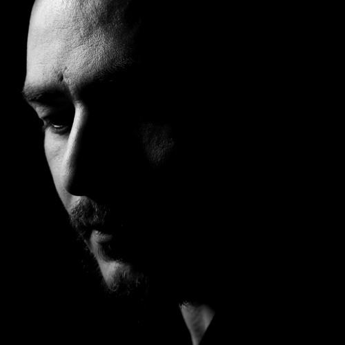 Nima Khak // SAND's avatar