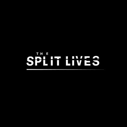 The Split Lives's avatar