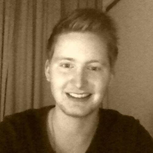 Tommy Heemskerk's avatar