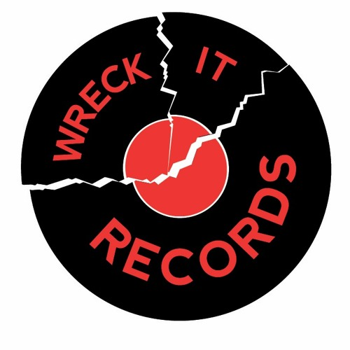 Wreck It Records's avatar