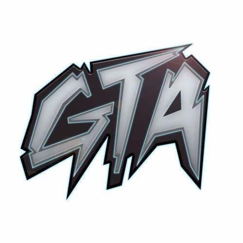 GTA's Unreleased Gems's avatar