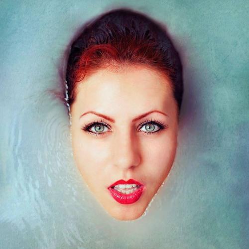 Lidia Siberia's avatar