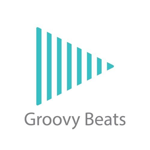 Groovy Beats Music's avatar