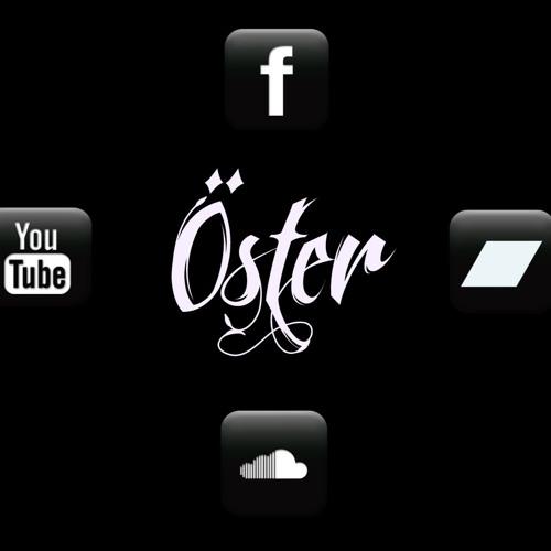 Öster's avatar