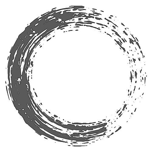 Circle's avatar