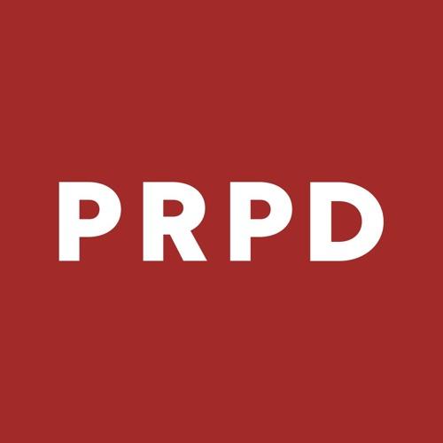 PRPD's avatar
