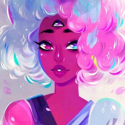LovelyOtakuGirl's avatar
