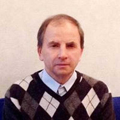 Kadirulla  Sungatov's avatar