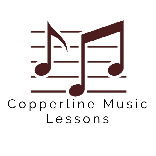 Copperline Music Lessons Free Listening On Soundcloud