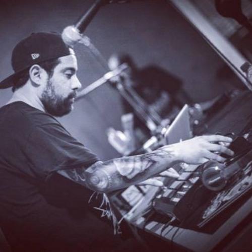 Vinnie Paz Drag You To Hell (Frainstrumentos Remixs)