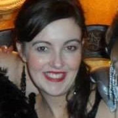 Bella Chanson's avatar
