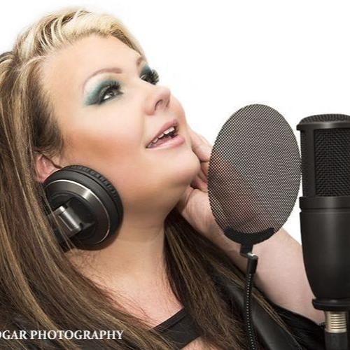 Karen Blackwood 1's avatar