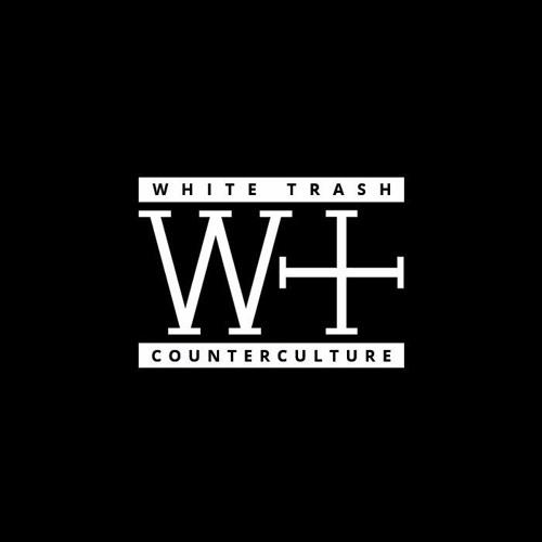 WHITE TRASH's avatar