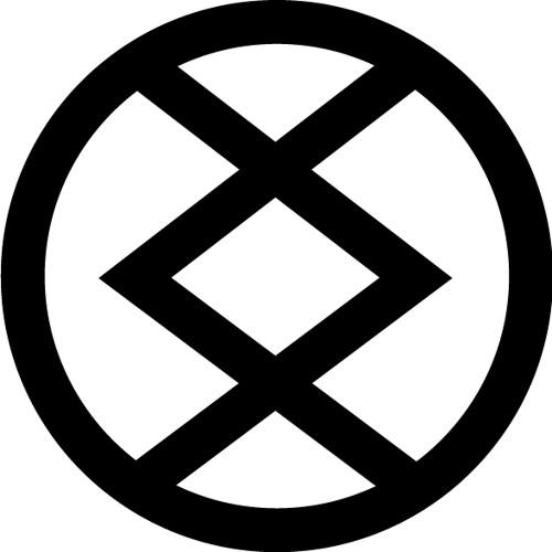 Cultured Creatures's avatar