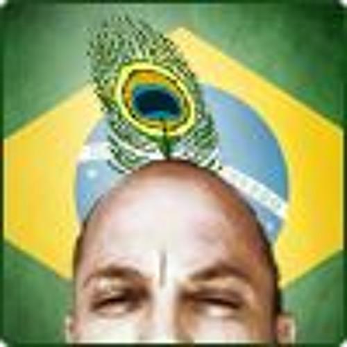 berczesadam's avatar