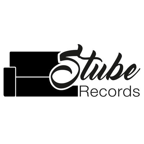 Stube Records's avatar