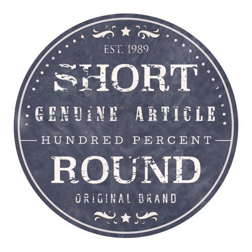 Short Round's avatar