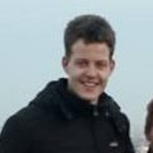 Nick Hogendoorn's avatar