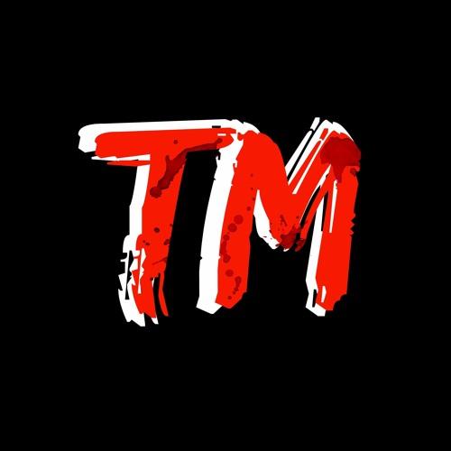 TransiTion Media's avatar