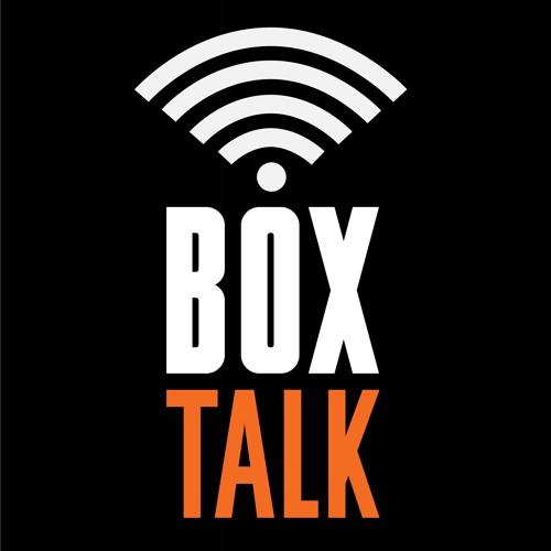 Box Talk's avatar