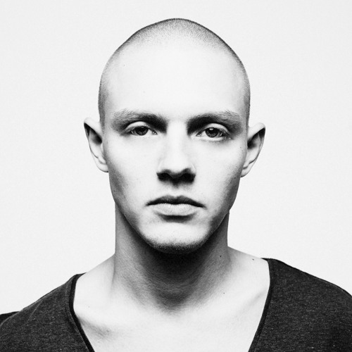 Thierry Tomas's avatar