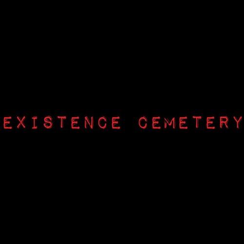 Existence Cemetery's avatar