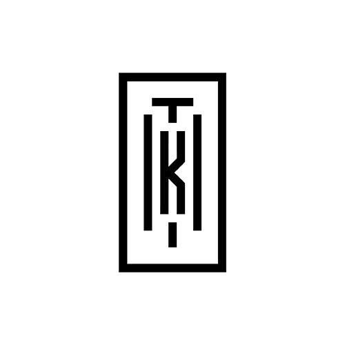 Tiki's avatar