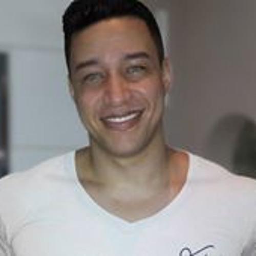 marlon.p's avatar