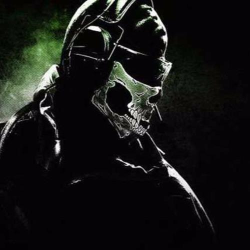 sandman12's avatar