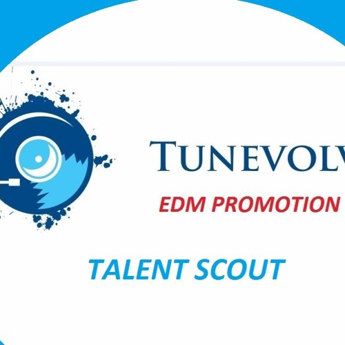 Tunevolved Talent Scout's avatar
