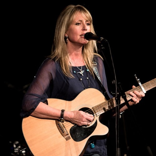 Fiona Marie Channon's avatar
