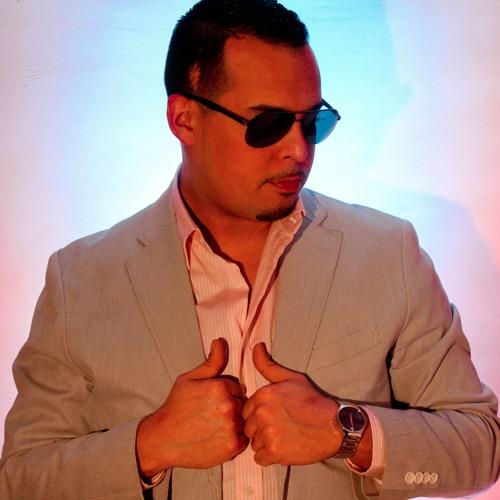 DJ TRILOGY NYC's avatar